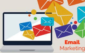 Email-маркетинг это важный инструмент интернет маркетинга