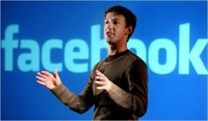 Социальные сети эффективный инструмент интернет маркетинга