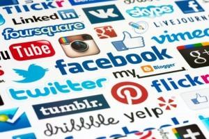 Cоциальные сети являются эффективным инструментом интернет маркетинга