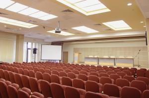Проведение онлайн-конференций. вебинаров и семинаров с помощью YouTube