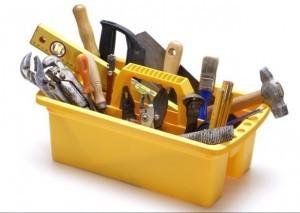 Инструменты интернет бизнеса