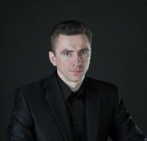 Автор видео-курсов и видео-тренингов о создании инфобизнеса