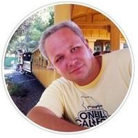 Андрей Бер автор плагина WP Lead