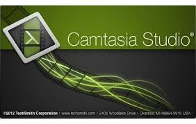 Camtasia Studio 7 программа для записи видео