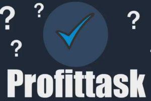 Приложение ProfitTask