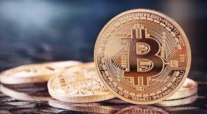 Можно ли заработать криптовалюту