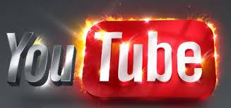 Новые фишки в видео-курсе по заработку на You Tube