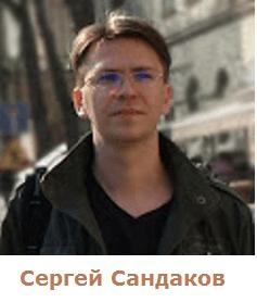 Автор блога webtous.ru