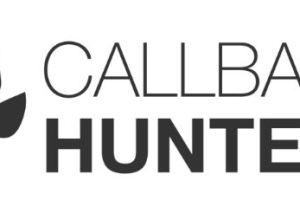 Виджет обратного звонка CallbackHunter-