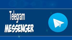 Telegram лучший мессенджер