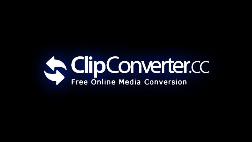 ClipConverter сервис для нарезки видео