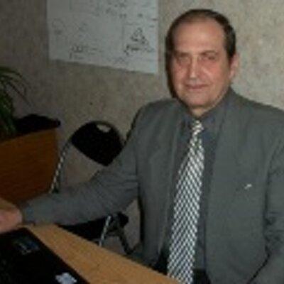 Автор Блога http://takmak-51.ru