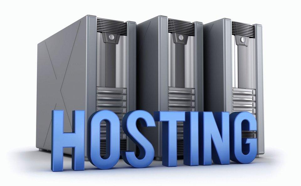 Как сделать перенос своего сайта на другой хостинг
