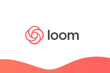 Сервис Loom