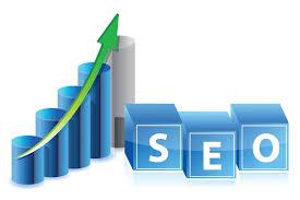 Секреты SEO оптимизации сайта