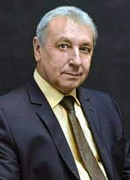 Иван Кунпан-эксперт в сфере инфобизнеса.